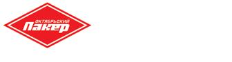شركة باكر للانتاج العلمي , اكتيابرسكي
